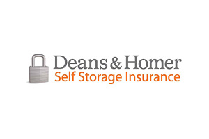 Deans and Homer Insurance