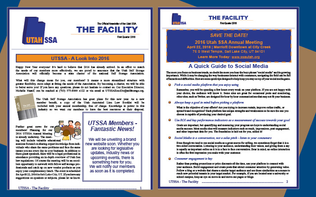The Quarterly Newsletter Is Available For Members Only If You Are A Cur Member Please Login To Access