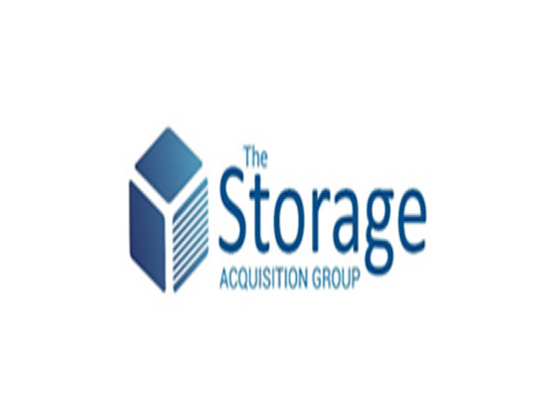 storage acquisition group