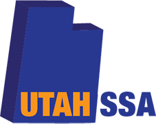 Utah Self Storage Association